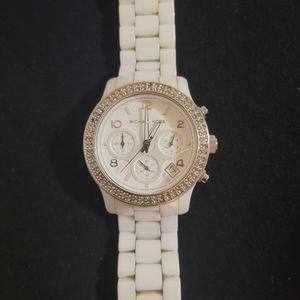 Michael Kors MK-5188 men's watch